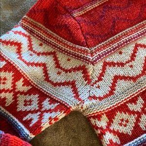 Laura Ashley Sweaters - Laura Ashley Cardigan